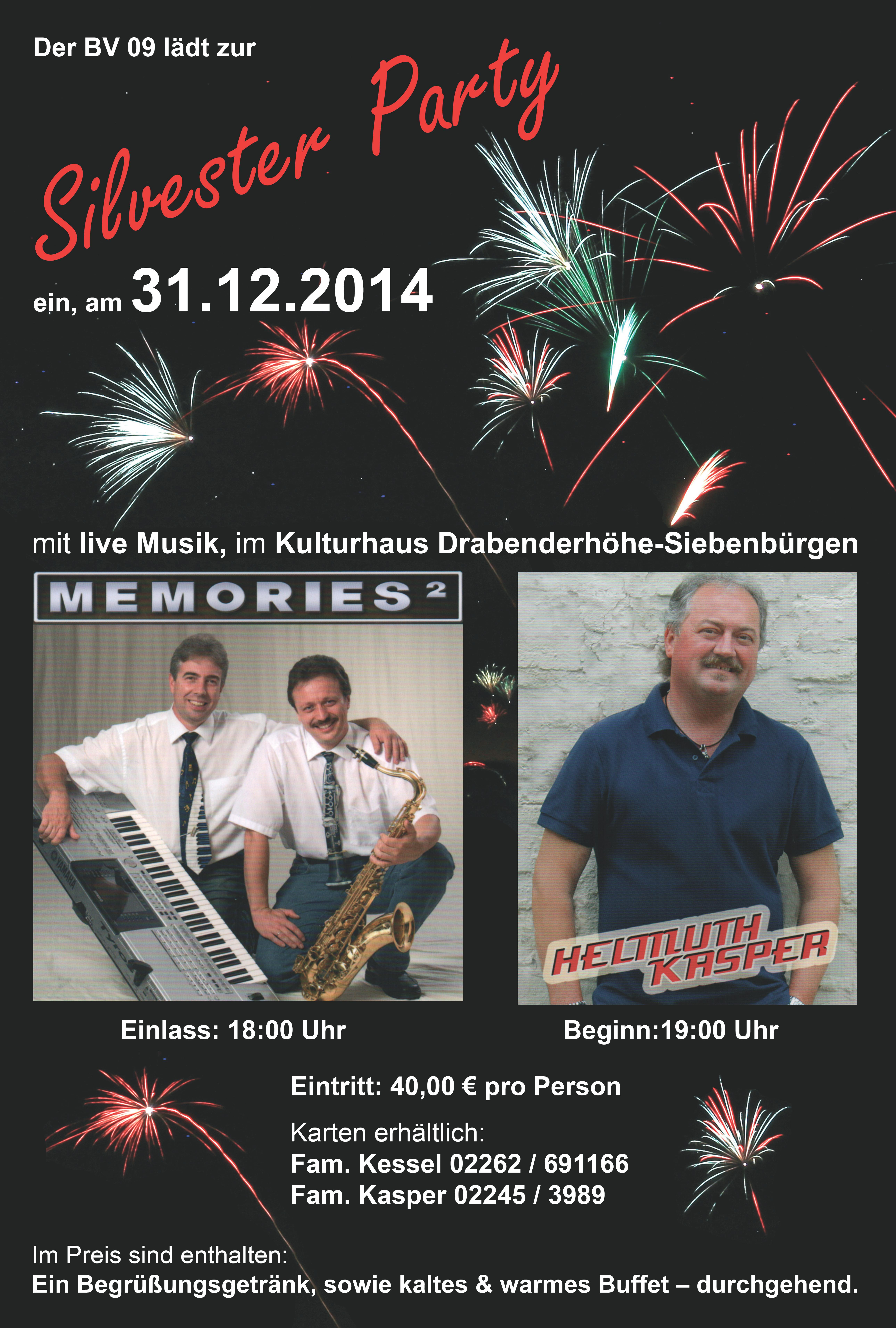 Silvester_Party_2014