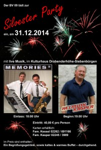 Silvester_Party_2014_web