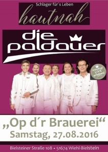 Plakat DIN A1-p1 - Kopie